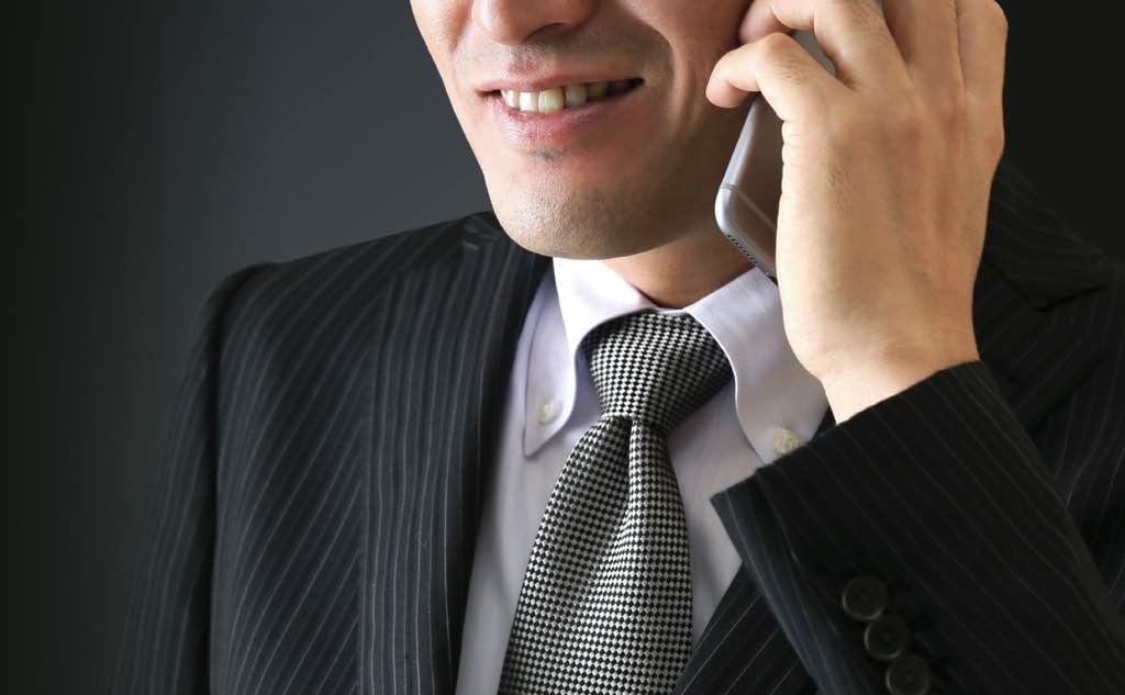 【スマホ副業】サラリーマンが副業で騙されないためのポイント