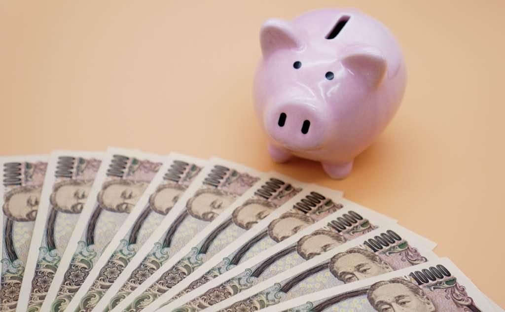【月10万円以上】ガッツリ稼ぐ副業をランキングで紹介【初心者OK】