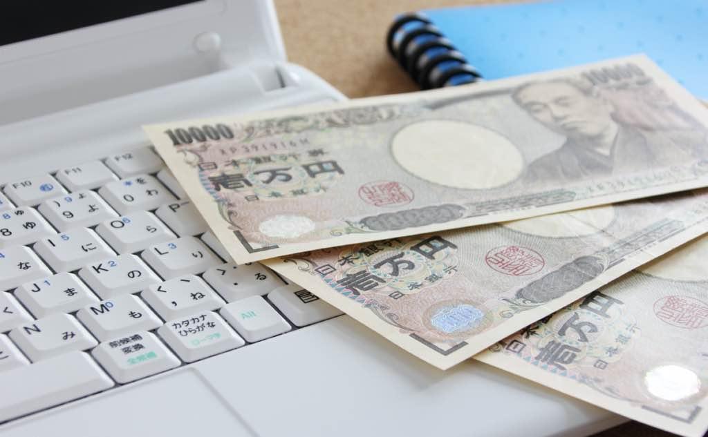 【月3万円以上】しっかりと稼ぐサラリーマンのスマホ副業ランキング!