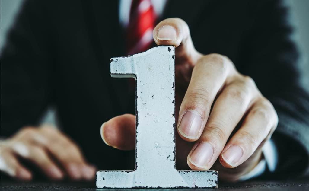 40代以上の男性に人気のスマホ副業ランキング