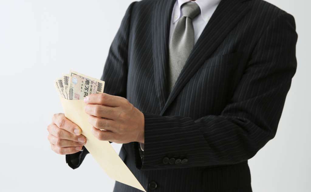即金のスマホ副業に注意する