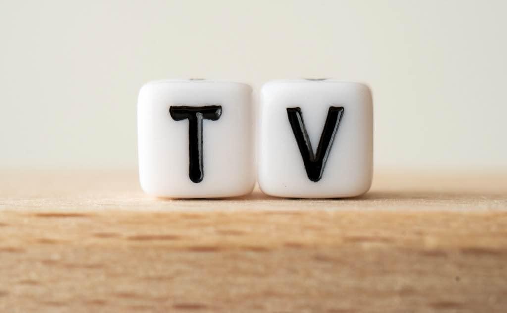 テレビで紹介された副業が知りたい