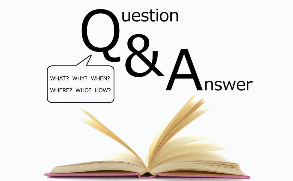 【副業悩み解決】サラリーマンにおすすめのスマホ副業Q&A