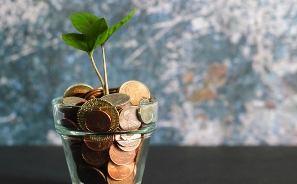 ポスティングの副業の稼ぎはどのくらい?